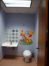 30 playful and colorful kids u0027 bathroom design ideas