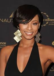 hair style for black women over 60 12 nice and trendy hairstyles for women over 50 and 60 with thin