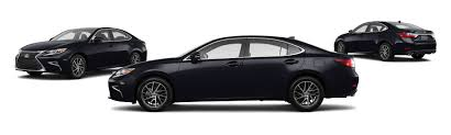 lexus service tustin 2017 lexus es 350 4dr sedan research groovecar