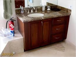 hillsboro beach fl kitchen remodel cabinet refacing in hoobly