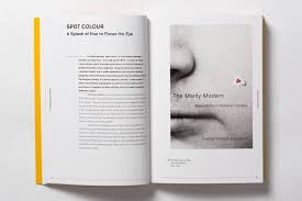 Most Interesting Graphic Design Work The Graphic Design Idea Book Inspiration From 50 Masters Steven