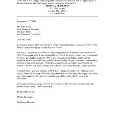 cover letter auditor best photos of irs audit engagement letter template internal