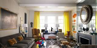 best home interiors a list interior designers from decor top designers for home