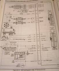 1986 Chevy Celebrity Wiring Diagram Fuel Pump Prime Connector Third Generation F Body Message Boards