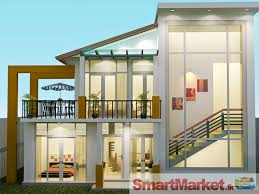 Builders House Plans by Vajira Builders House Plans Arts