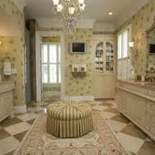 Bathroom Vanities Sacramento Sacramento Linen Closet Ideas Bathroom Contemporary With Storage