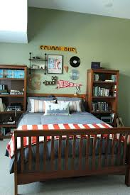 modele chambre garcon 10 ans idee deco chambre garcon 10 ans des photos idee deco chambre garcon