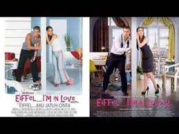 download film eiffel i m in love extended 2004 film eiffel i m in love full movie eiffel i m in love youtube