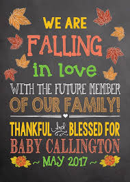 the 25 best thanksgiving pregnancy announcement ideas on