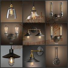 chandelier rustic lighting chandeliers french farmhouse