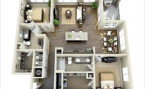 apartment layout design 2 bedroom apartment layout design betweenthepages club
