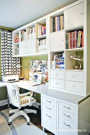 Fold Up Bookcase Bookcase Ikea Billy Bookshelf Desk How To Turn Any Bookcase Into