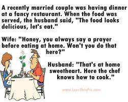 best 25 dinner quotes ideas on shed jokes