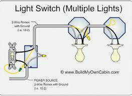 exciting 3 way switch wiring diagram plus wiring diagram light