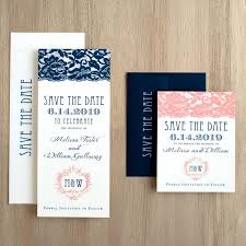 Best Save The Dates Best 25 Navy Save The Dates Ideas On Pinterest Silver Save The
