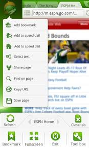 dolphin apk dolphin browser mini apk 2 4 free apk from apksum