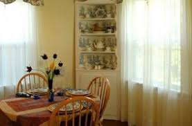 Country Curtains Coupon Codes Country Curtains Coupon Codes Eyelet Curtain Curtain Ideas