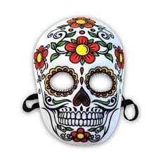Day of the Dead Decorations & Party Supplies PartyCheap