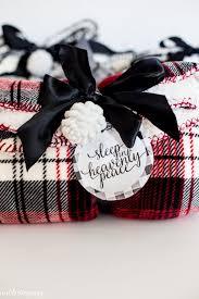 best 25 handmade teacher gifts ideas on pinterest teacher gift