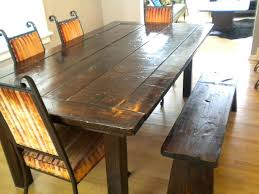 Modern Dining Furniture Sets by Dining Table Dining Table Design Bench Dining Table Ikea Dining