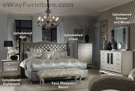 Bedroom Dresser Covers Mirror Design Ideas Pretty Much Mirrored Furniture Bedroom Covers
