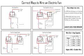 automotive electric fans gtsparkplugs inside fan wiring diagram