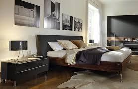 komplett schlafzimmer angebote haus renovierung mit modernem innenarchitektur gerumiges stilvoll