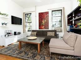 how much is a 1 bedroom apartment in manhattan how much is a one bedroom apartment in new york 2 bedroom apartment