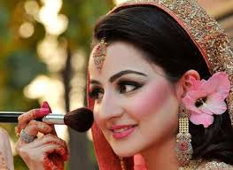 professional makeup and hair stylist 15 best professional makeup artists in delhi ncr professional