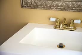 buying a kitchen faucet the note when buying kitchen faucet replacement parts kitchen