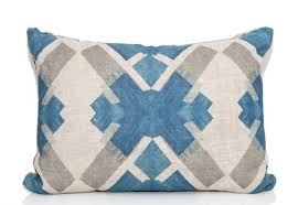 blue pillows u2013 burke decor