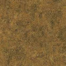 york wallcoverings texture portfolio mylar crackle faux 27 u0027 x 27