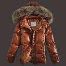 moncler black friday sale moncler baby sale moncler down jackets men zip raccoon fur collar