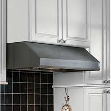 amazon com vent a hood under cabinet range hood 30 inch with 600