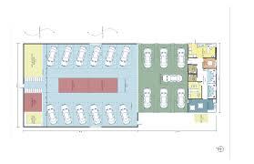 ppg mvp tools services automotive shop layout floor plan design