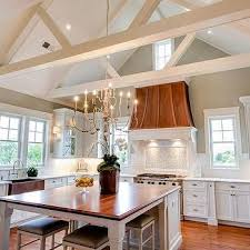 kitchen ceilings ideas 3496 best kitchens images on kitchens kitchen
