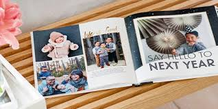8x8 photo book shutterfly custom 20 page 8x8 photo book reg 30 myrtle