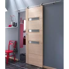 cuisine avec porte coulissante armoire cuisine coulissante meuble bas cuisine porte coulissante