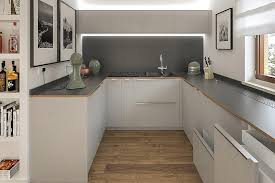 ikea kitchen cabinet names how to give your ikea kitchen a designer makeover