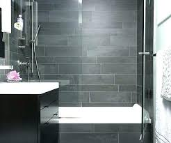 slate bathroom ideas slate bathroom ideas slate tile bathrooms modern slate bathroom gray
