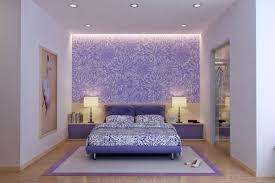 wandgestaltung schlafzimmer lila wandgestaltung schlafzimmer lila schöne küche design