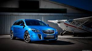 opel insignia 2014 interesting opel insignia hdq images collection full hd wallpapers