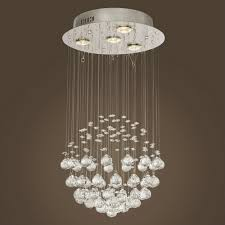 pendant lighting ideas top clearance pendant lighting fixtures