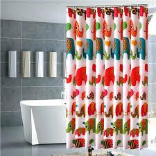 cute cheap shower curtains u2013 cjphotography me