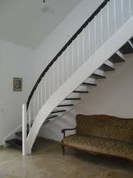 holz treppen holztreppen treppe 41