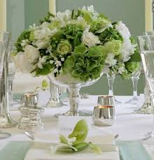Floral Arrangements Centerpieces 843 Best Event Floral Arrangements Images On Pinterest Floral
