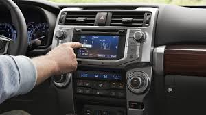 cheap toyota simple toyota 4runner interior pics decoration ideas cheap classy
