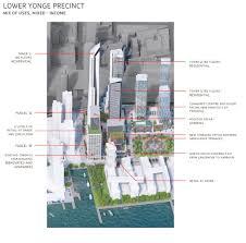 18 yonge floor plans the prestige u2013 one yonge price u0026 floorplans toronto