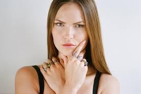 emma chapman jewels frome ba11 1fx 1stdibs
