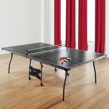 redline ping pong table reviews 12 best sears wishlist images on pinterest canada childhood toys